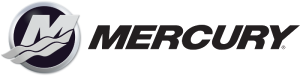 Mercury Marine Dealer Ontario