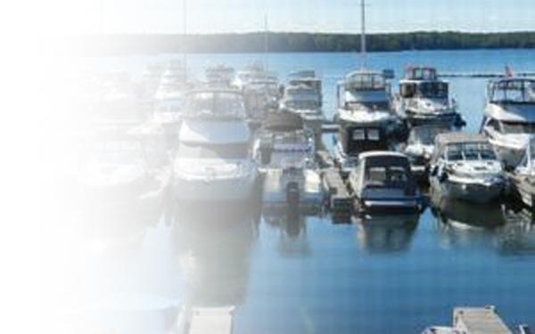docking2