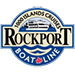 rockportboatline-copy